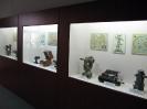 Mini muzeum WIG